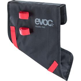EVOC Frame Pad 2.0, black